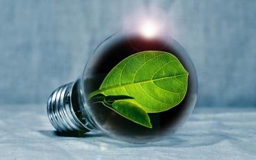 Công nghệ Iot giúp bảo vệ môi trường như thế nào